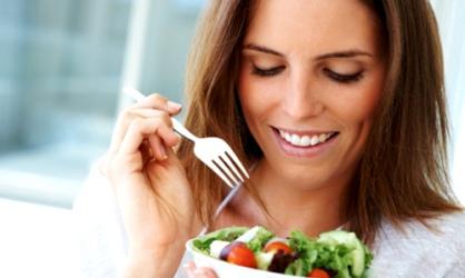 6-meals