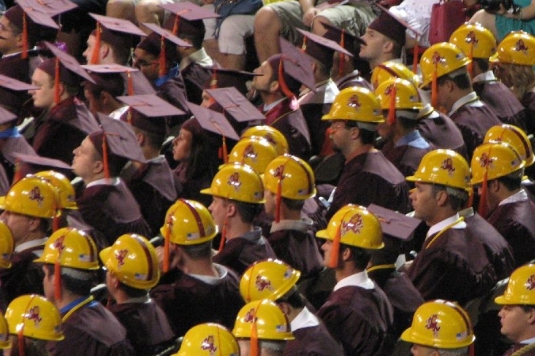 engineering-graduates-hard-hats