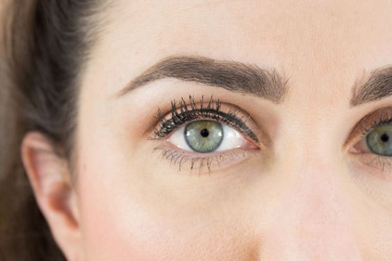 5-eyeliner-rules-most-women-break-and-how-redeem-yourself_87962.jpg