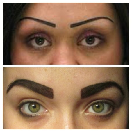 bad-brows.jpg