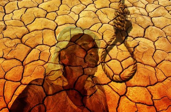 farmers--suicide-lead.jpg