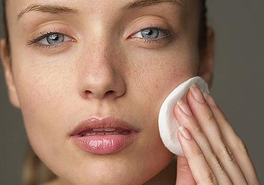 makeup for  dry skin.jpg
