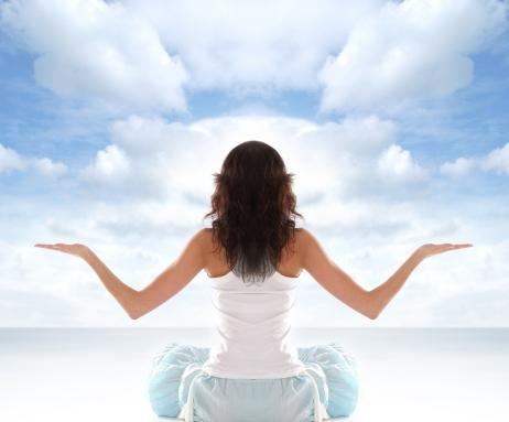 meditatelow