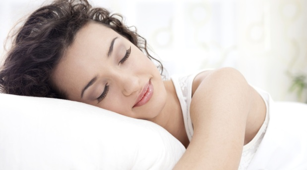 sleeping_2000_thinkstockphotos-480568337.jpg