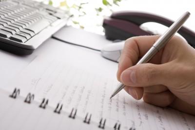 write-list-of-beliefs.jpg