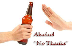 Alcohol-No-Thanks-.jpg
