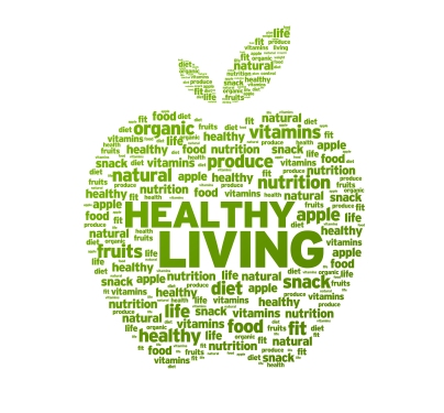 Healthy-Living-Apple.jpg
