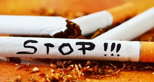 quit-smoking-now-no-smoking-please.jpg