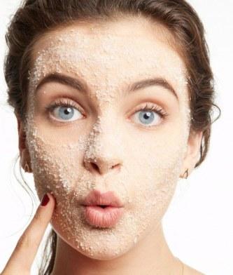 pinterest-diy-face-masks-brown-sugar-870.jpg