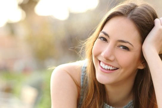 smile-2.jpg