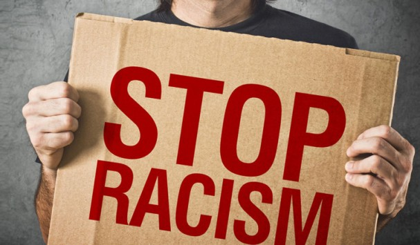 stop-racism-please-752x440
