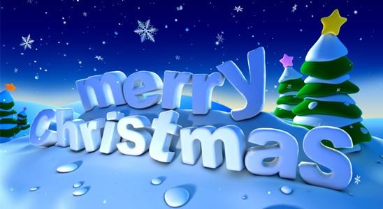 Merry-Christmas-2_zps0267f30b.jpg