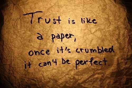 Broken_Trust_Quotes3.jpg