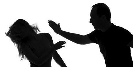 domestic-violence-2-1