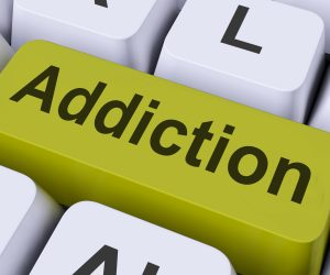 addiction-key-means-obsession_fycxyzvd-300x250.jpg