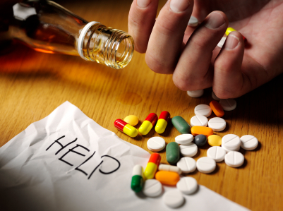 Some Tips To Quit From Drug Addiction
