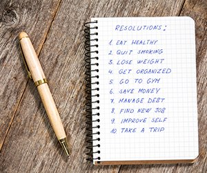 xrecovery_shutterstock-323872346-setting-goals-on-notepad-to-stay-sober.jpg.pagespeed.ic.jJRKp9tRWk.jpg